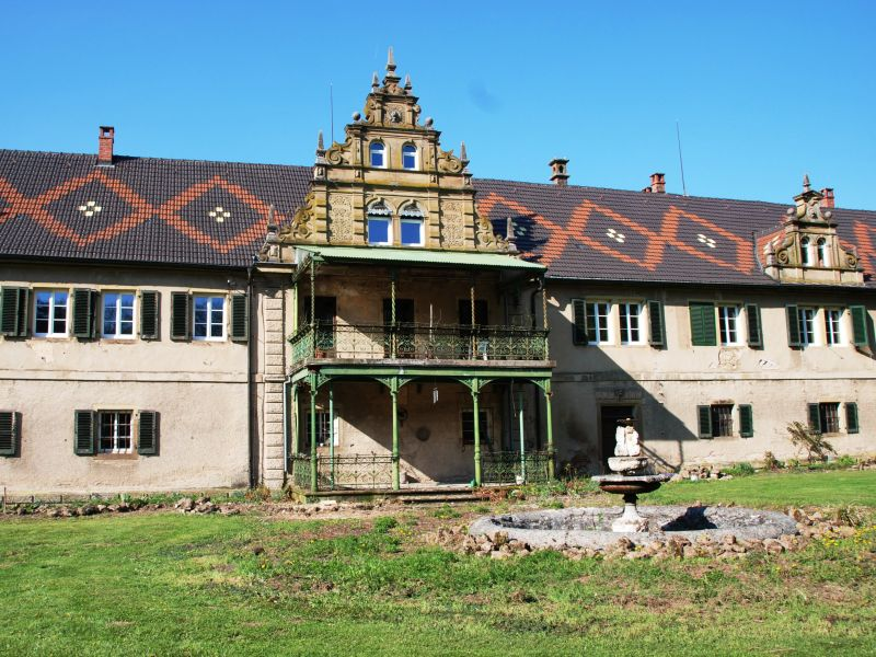 Lautenbacher